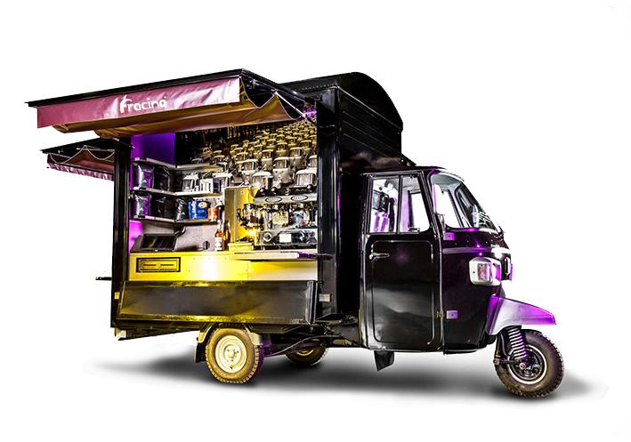 piaggio_coffee_van
