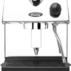 PICCINO STAINLESS STEEL FRONT