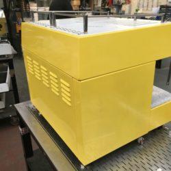 CON2E_LPG_yellow_2