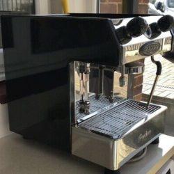 Fracino-Bambino-1-Group-Espresso-Machine