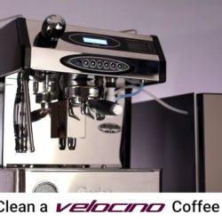 Velocino_clean